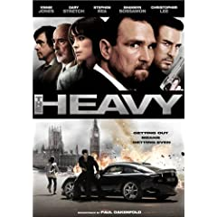 The Heavy