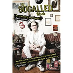 The Socalled Movie