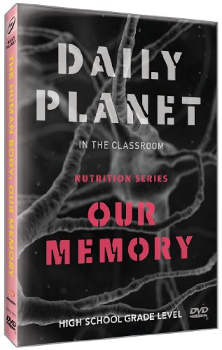 Daily Planet: The Human Body: Our Memory