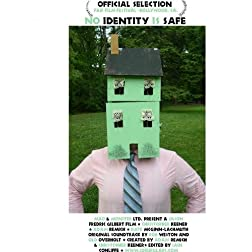 Identity Burglars