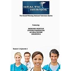 Health Heroes: