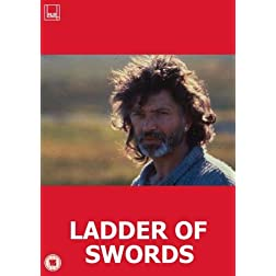 Ladder of Swords
