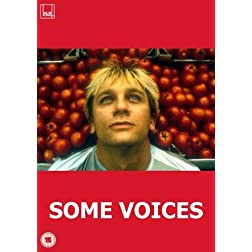 Some Voices