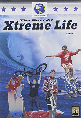 The Best of X-treme Life