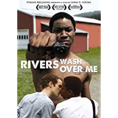 Rivers Wash Over Me