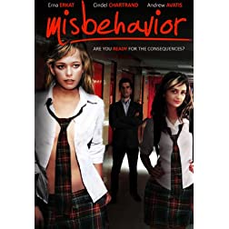 Misbehavior