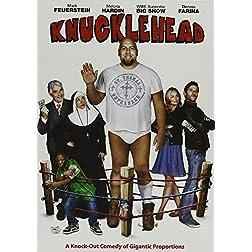 Knucklehead 3pk
