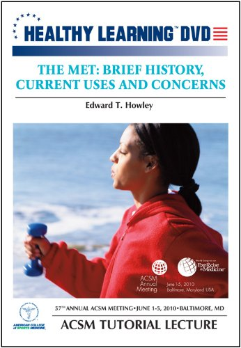 The MET: Brief History, Current Uses and Concerns