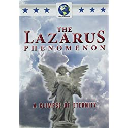 Lazarus Phenomenon
