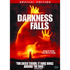 Darkness Falls [Special Edition]
