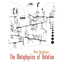 Metaphysics of Notation