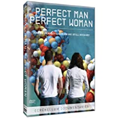 Perfect Man, Perfect Woman