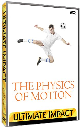 The Physics of Motion
