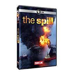 Frontline: The Spill
