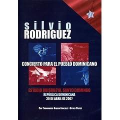 Concierto Para Un Pueblo Dominicano