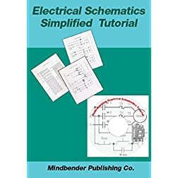 Electrical Schematics Simplified Tutorial