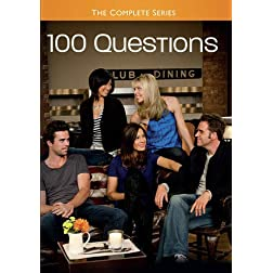 100 Questions Complete Series