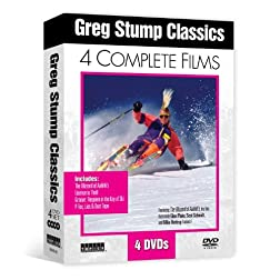 Greg Stump Classics