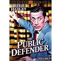 Public Defender V05