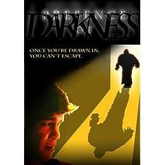 Presence of Darkness