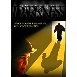 Presence of Darkness