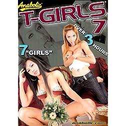 T-Girls 7