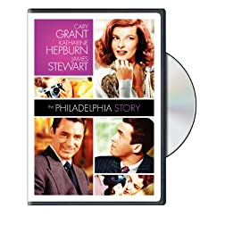 Philadelphia Story