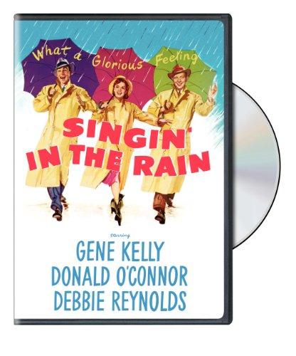 Singin in Rain