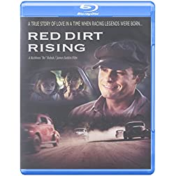 Red Dirt Rising 3pk