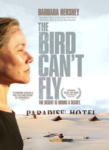Bird Can't Fly