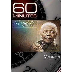 60 Minutes - Mandela  (October 10, 2010)