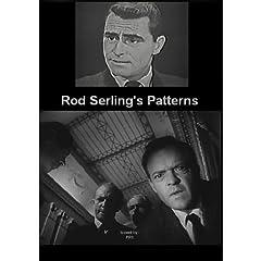 Rod Serling's Patterns