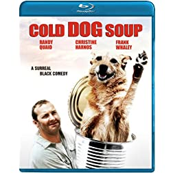Cold Dog Soup [Blu-ray]