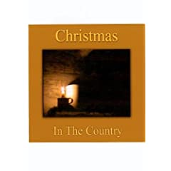 Christmas in the Country - The Christmas of 1864