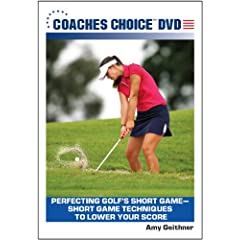 Perfecting Golf s Short Game Short Game Techniques to Lower Your Score