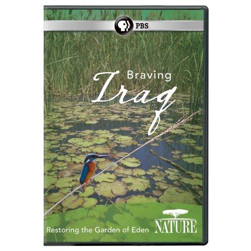 Nature: Braving Iraq
