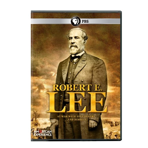 American Experience: Robert E Lee