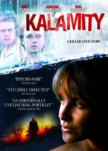 Kalamity
