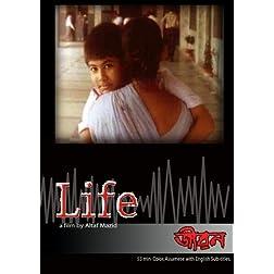 Life - Jibon