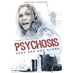Psychosis