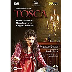 Tosca