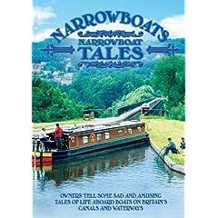 Narrowboats Tales