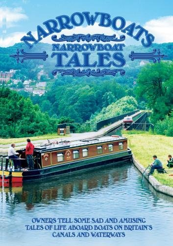 Narrowboats Tales