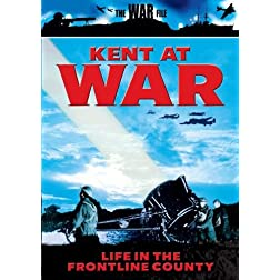 Kent at War