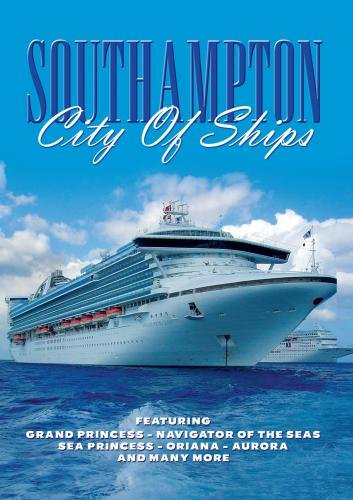 Southampton City of Ships
