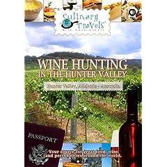 Culinary Travels Wine Hunting in the Hunter Valley Hunter Valley, Australia-Rosemount Winery
