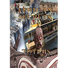 African Secrets Totems
