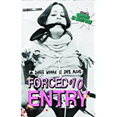 Forced Entry 10