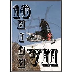 10 High VII