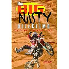 The Big Nasty Hillclimb 2009